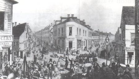 1830snyc