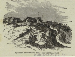 Centralparksquatters1855