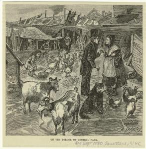 Centralparksquatters1880