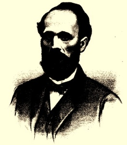 Georgewatson