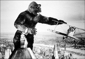 Kingkongmovie