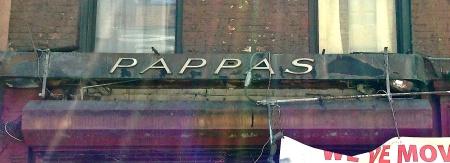 Pappassign2