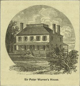Peterwarrenhouse1