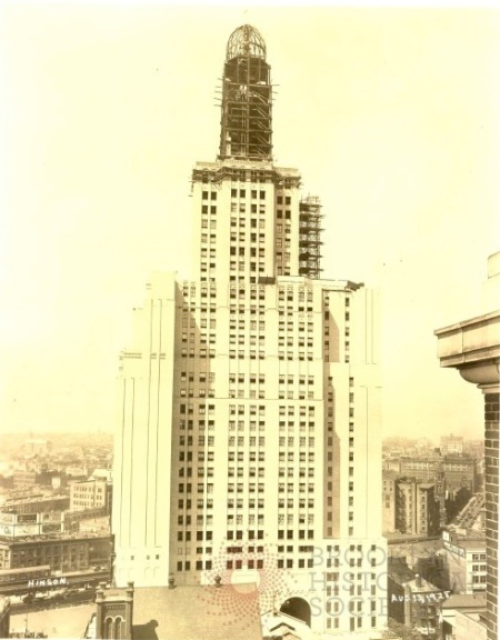 Williamsburgbankbuilding1929