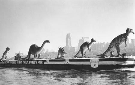 Dinosaursworldfair
