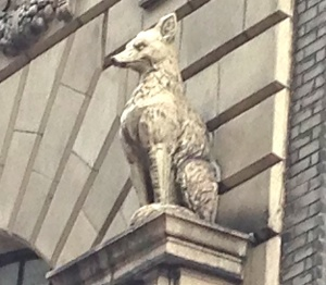Fox30thstreetentrancecloseup