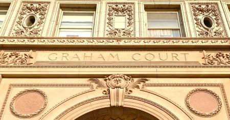 Grahamcourtcloseup