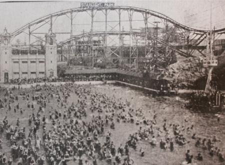 Starlightpark1920