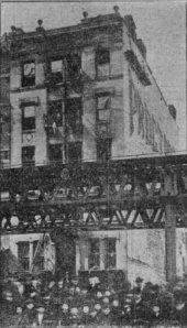 Allenstreetfire1903