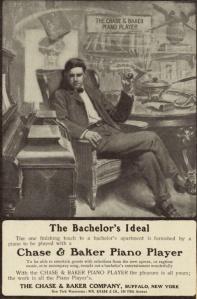 Bachelorchase&bakerpianoad
