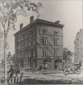 Johnwendelhome1856-1934