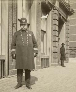 Policeman1896