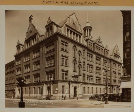 PS103east119thst1920