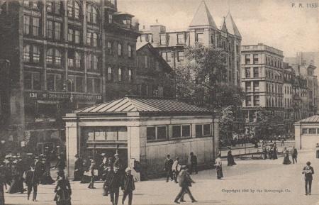 72ndstreetpostcard