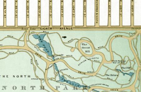 Centralparkmap1875