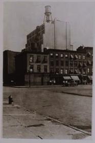Landmarktavern1936
