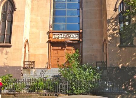 Norfolkstreetsynagogue2