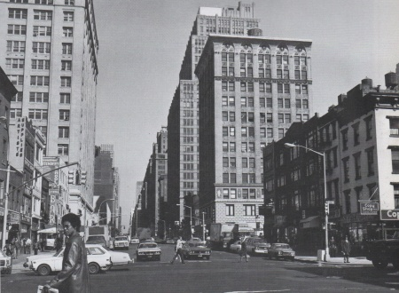 Seventhavenue23rdstreet1974