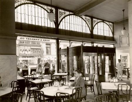 Automat14thstreetinside1935
