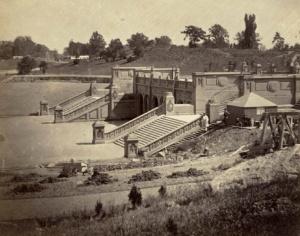 Bethesdaterrace1862