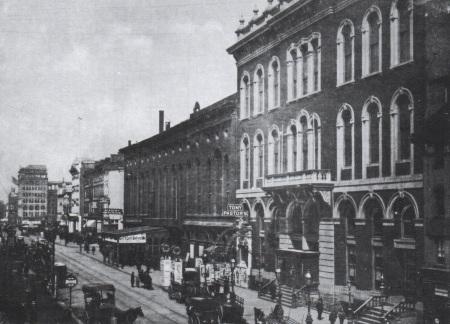 East14thstreet1893