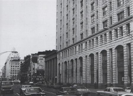 East14thstreet1975