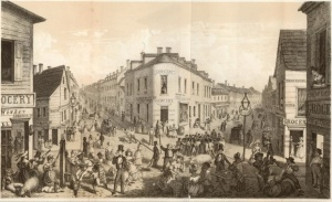 Fivepoints1827