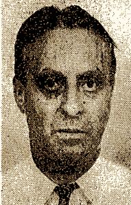 Stanleycliffordweymanmug1943