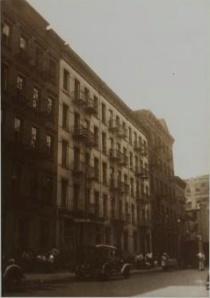 West39thstreetnypl1934