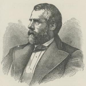Andrewgreen