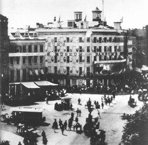 Barnumsmuseum1858