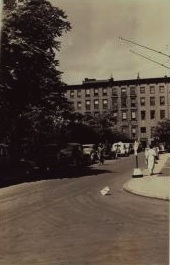 Livingstonplace1939nypl