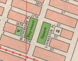 Livingstonplacemap