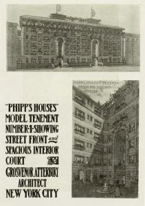 Phippsbrochurenypl