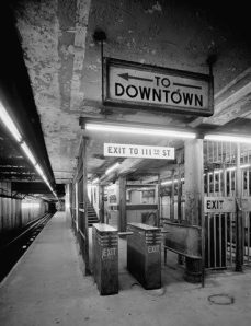 Subwayturnstile1970sharlem