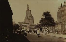 Westhirdstreet19352