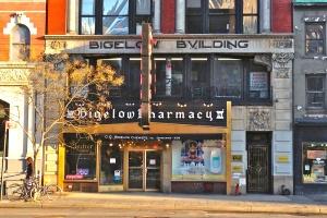 Bigelowstorefront2014