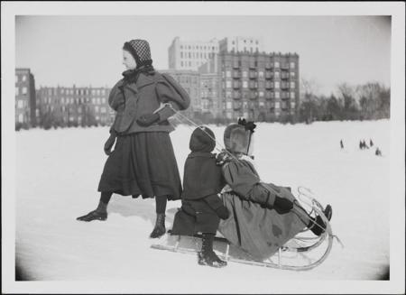 Centralparksledkids1897mcny