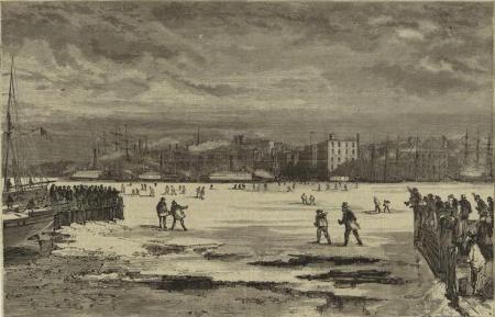 Eastriverfreeze1871