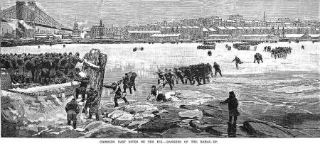 Eastriverfrozen1888