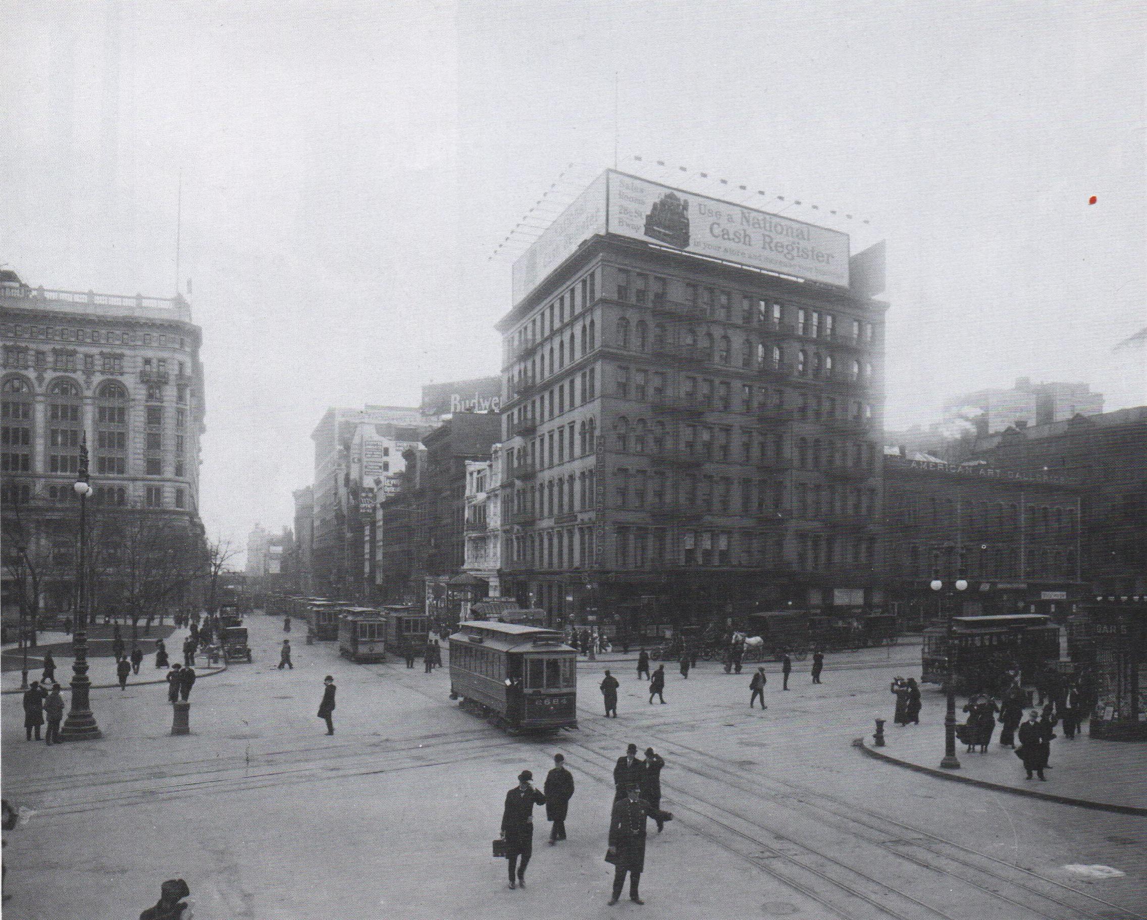 1952 First Ave Ny Ny Fifthaverdstreet