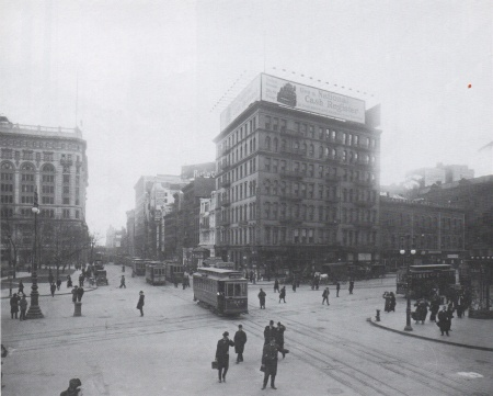Fifthave23rdstreet1911