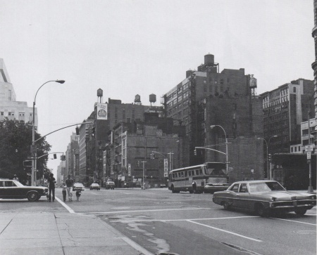 Fifthave23rdstreet19741