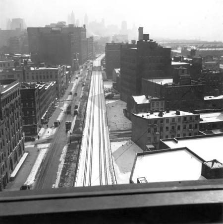 Highlinefromwestbeth1935