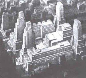 Metropolitansquare1928