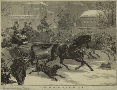 Sleighinginharlem18721