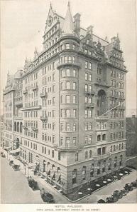 Waldorfhotel1890s