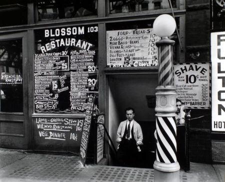 Blossomrestaurantbereniceabbott1935
