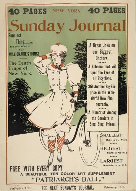 Sundayjournalfrontpage
