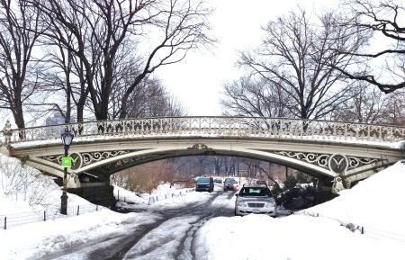 SWreservoirbridge